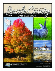 Lincoln WI cover