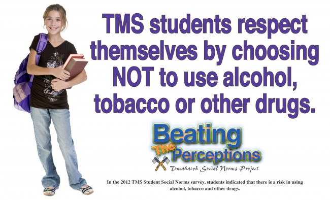 TMS Student Poster