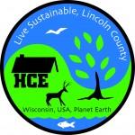 LSLC - Logo