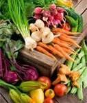 Vegetable.jpg Thumbnail
